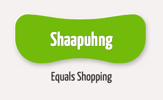 Shaapuhng Store