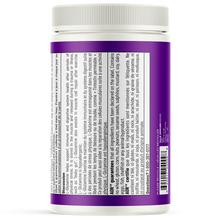 Load image into Gallery viewer, AOR L-Glutamine 450g