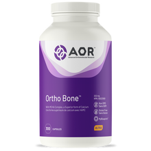 Load image into Gallery viewer, AOR Ortho Bone 300 Capsules