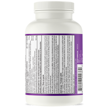 Load image into Gallery viewer, AOR Liver Support 90 Capsules