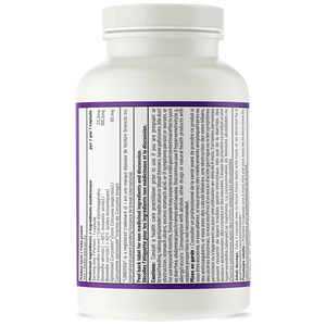AOR Inflammation Relief 60 Capsules