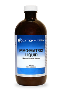 Cytomatrix Mag-Matrix Liquid 450ml
