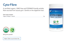 Load image into Gallery viewer, Cyto-Matrix Cyto-Fibre 325 Grams
