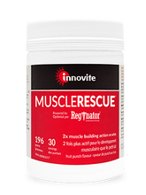 Load image into Gallery viewer, Innovite MuscleRescue™ 196g