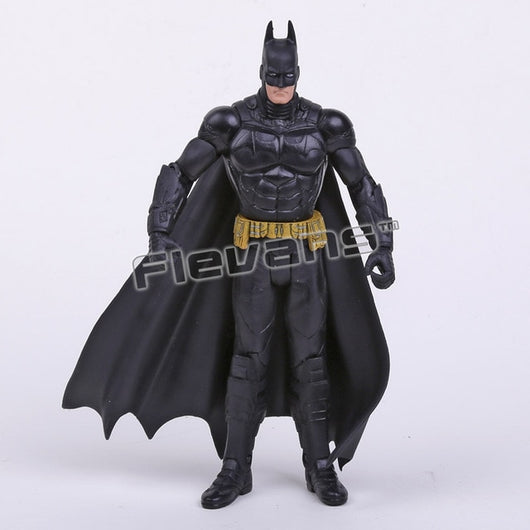 Original DC Batman The Joker PVC Action Figure Collection Model To-Oddity Odyssey-N 20cm-Oddity Odyssey