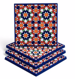 Mosaic Homeware Coasters