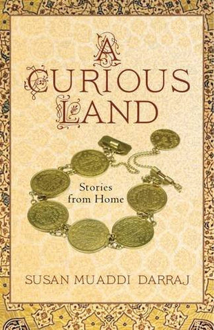 A Curious Land: Stories from Home