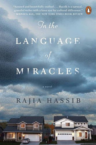 In the Languages of Miracles