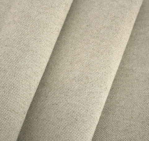 canvas fabric style slipcover