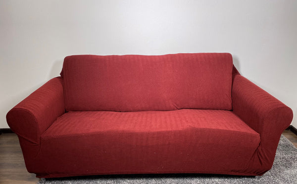 cheap slipcover