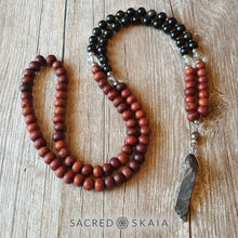 Revolutionary Trailblazer Mala - Sacred Skaia
