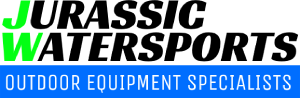 Jurassic Watersports Outdoor Equipment Specialists - Climbing, Waterports, Expedition, Wetsuits, Helmets, Harnesses