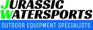 Outdoor Equipment Specialists