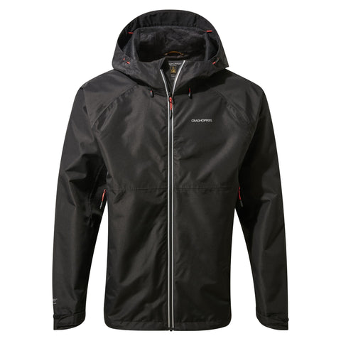 Craghoppers Atlas Jacket