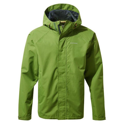 Craghoppers Orion Jacket