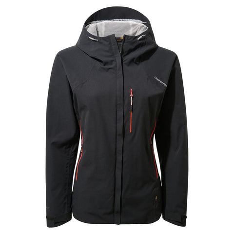 Craghoppers Explore Jacket Womens
