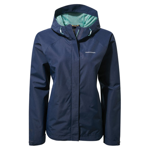 Craghoppers Orion Jacket - Ladies