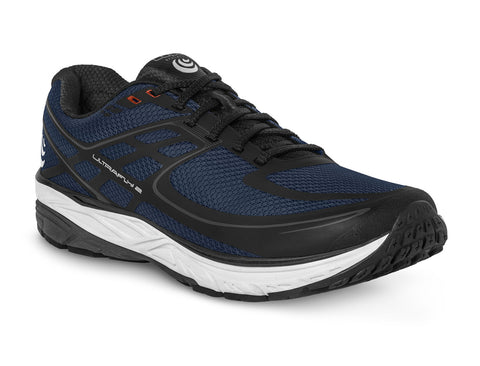 TOPO Athletic Ultrafly 2