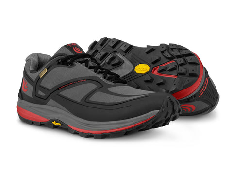 TOPO Athletic Hydroventure 2