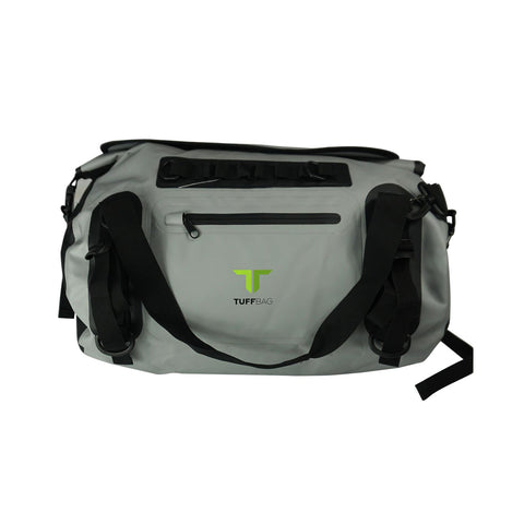TuffBag Derwentwater 35L Waterproof Duffel Bag