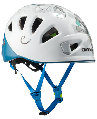 Edelrid Shield