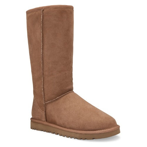 Ladies Classic Tall Boot