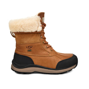 Ladies Adirondack Boot
