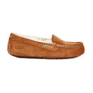 Ladies Ansley Slipper