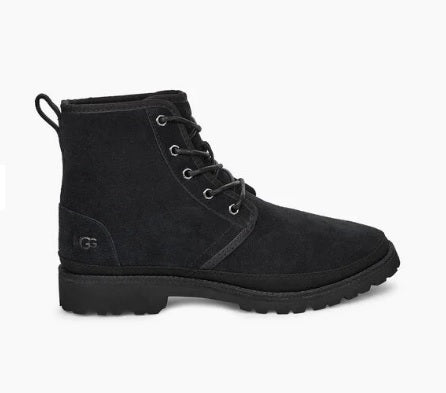 Mens Harkland Boot
