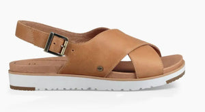 Ladies Kamile Sandal