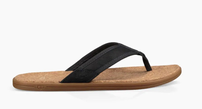 Men's Seaside Flip Flop