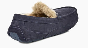 Men's Ascot Slipper