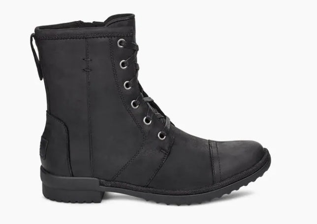 Ladies Ashbury Boot
