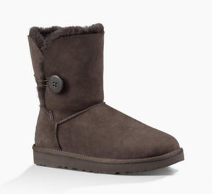 Ladies Classic Bailey Button Boot