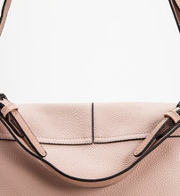 Load image into Gallery viewer, Pink Crossbody Bag