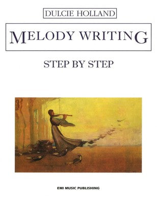 Melody Writing