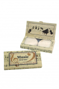 Music Soap Set