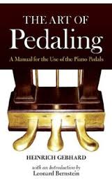 The Art Of Pedalling