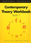 Contemporary Theory Workbook - Margaret Brandman ... CLICK FOR MORE TITLES