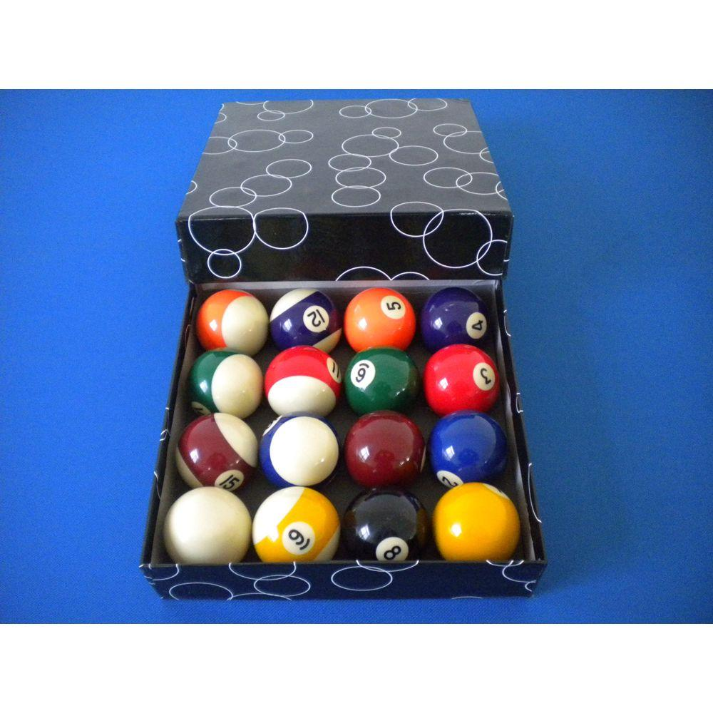 Playcraft Extera 8' Outdoor Pool Table with Playing Accessories