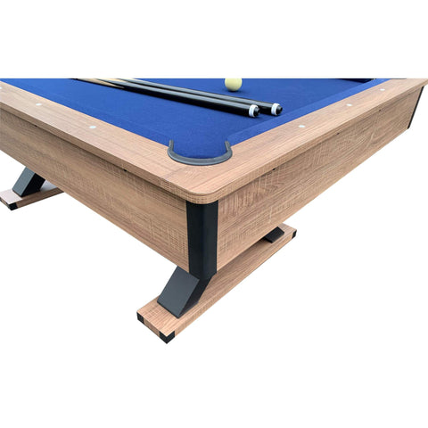 Image of Hathaway Excalibur 7ft Pool Table