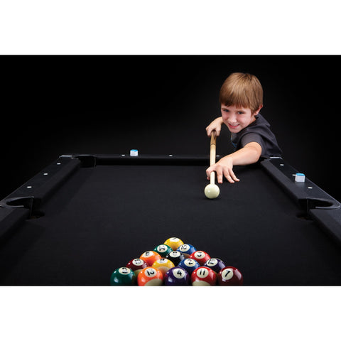 Image of Fat Cat Stormstrike 5ft Pool Table