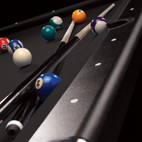 Fat Cat Trueshot 6.5ft Pool Table