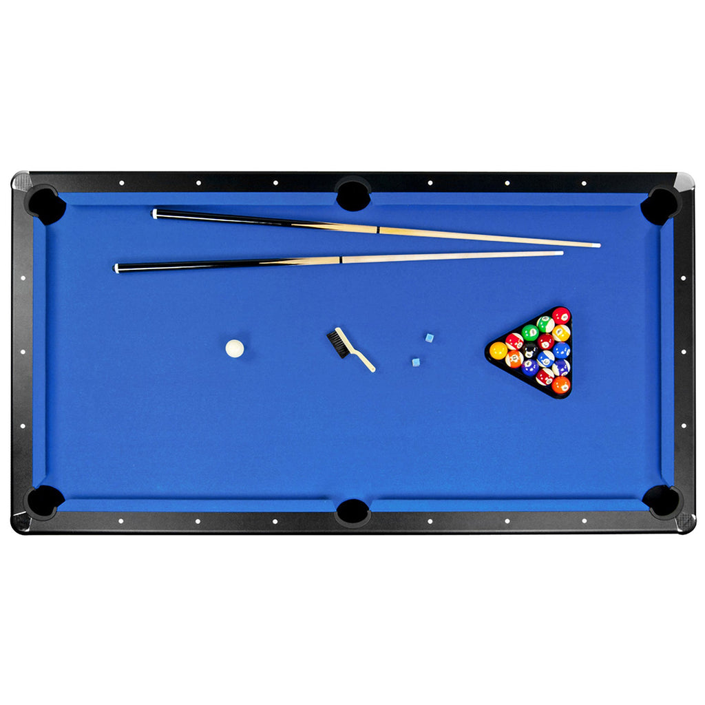 Fat Cat Reno 7ft Billiard Table with Accessories