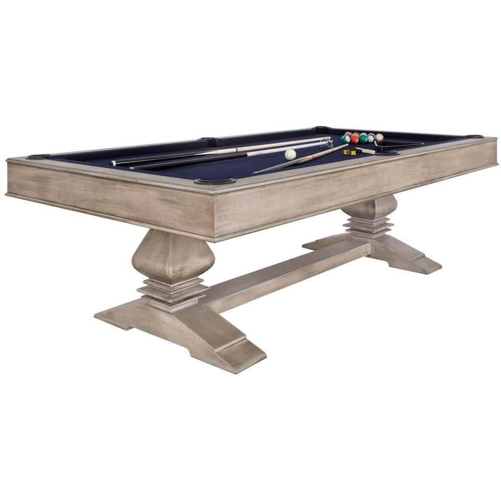 Hathaway Montecito 8ft Pool Table