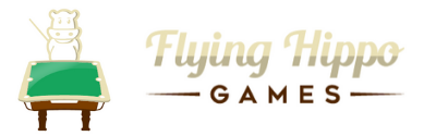 Flying Hippo Games