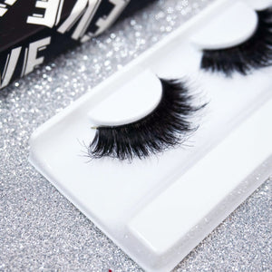 EVE Lashes - The Rach Lashes
