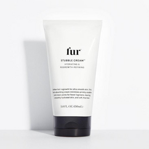 Fur - Stubble Cream