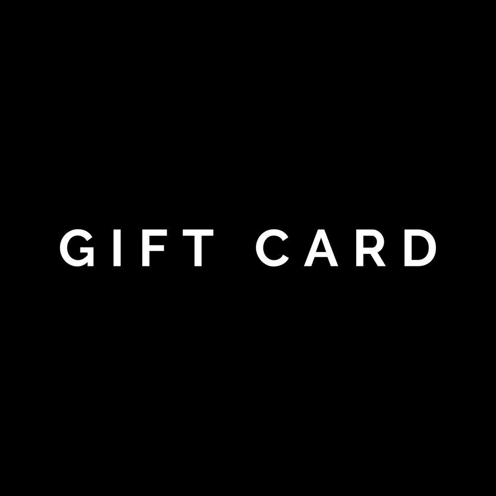 Load image into Gallery viewer, Online Store - Gift Card