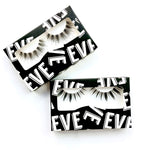 EVE Lashes - Becks & Yuki Lashes: x2 Bundle Pack